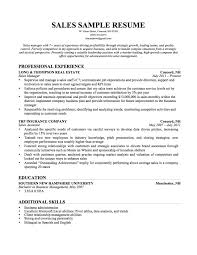 Mesmerizing Objective Section Of Resume Examples With 20 Resume