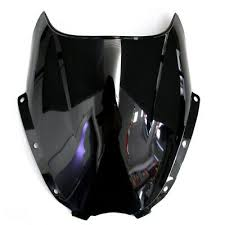 <b>5 Color</b> Wind Screen Motorcycle For Hyosung GT125 GT250R ...