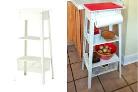 ikea portable kitchen island. Beautiful Portable Small Kitchen Island Ikea Quick Easy Chopping Station  Ideas With In Ikea Portable Kitchen Island