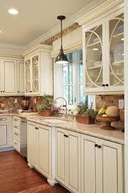 Creative Kitchen Cabinet Ideas