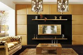 Small Picture Designs Modern Led Tv Wall Designs Modern Tv Wall Unit Designs