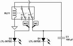 potter brumfield relay wiring diagram inspirational relay wiring potter brumfield relay wiring diagram source biztoolspodcast com s full 473x600