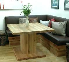 kitchen booth furniture. Kitchen Booth Seating Tables Best Booths Ideas On Furniture