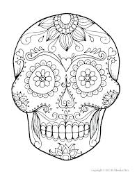 3d Coloring Pages App Coloring Pages Printable Ideas App Coloring