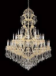 outstanding used chandelier for old crystal chandeliers for metal chandelier with crystal