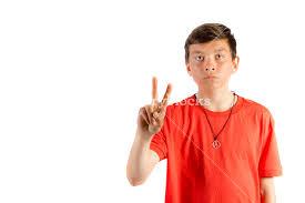 Nude young teens free thumb