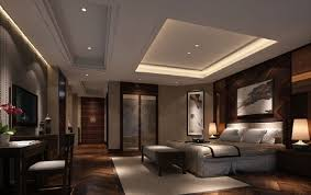 cool lighting plans bedrooms. Bedroom:Good Looking Bedroom Ceiling Lights Ideas Modern Lighting Designs Design Master Tray Vaulted High Cool Plans Bedrooms V