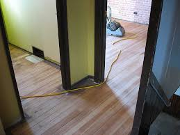 Timbermate Color Chart Filler Stain Finish Questions Hardwood Floor Finishing