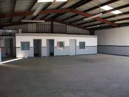 office and warehouse space. Warehouse, Gym, Fitness Studio, Storage, Magazine, Syllable Office And Warehouse Space :