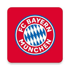 Uefa ranking 1 domestic matches standings squad matches german bundesliga german dfb cup 13 august 2021. Fc Bayern Munchen Amazon De Apps Spiele