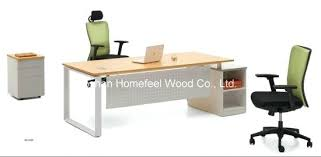 Simple office table Melamine Board Simple Office Table Design Modern And Simple Manager Desk Office Table Design Executive Office Table Simple Angels4peacecom Simple Office Table Design Modern And Simple Manager Desk Office
