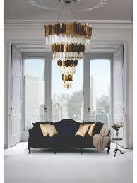 living room lighting design. living room lighting design ideas for your luxury home h