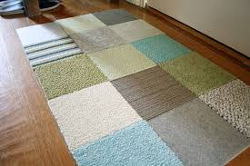 dazzling design carpet sample rug contemporary decoration diy