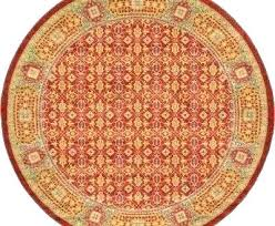round outdoor rugs home depot round rugs home depot area rugs home depot round area rugs bedroom great round home depot round rugs outdoor area rugs home