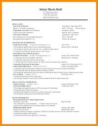 Sample Mental Health Counselor Resume 9 10 Samples Nhprimarysource