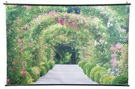 garden banners. Loading Zoom Garden Banners R