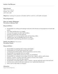 Resume Wording Examples Stunning Resume Wording Examples Help With Free Objective Creerpro