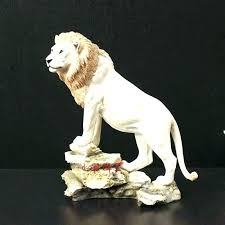 Tall statues for home decor Giant Tall Statues For Home Decor Lion Statue Home Decor Liked On Featuring Sculpture Lion Statue Hircme Tall Statues For Home Decor Hircme