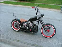 old school bobber for sale or trade motorcycles pinterest