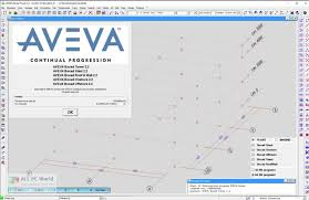 Download Aveva Bocad Suite 2 2 Free All Pc World