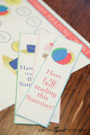 summer reading chart and reward system for kids click here to head over to pretty providence to your reading charts bookmarks and coupons