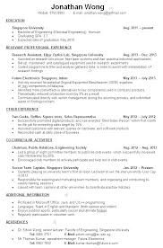 Personal Statement For Resume Personal Statement Resume Examples Best 37 Unique Resume Personal