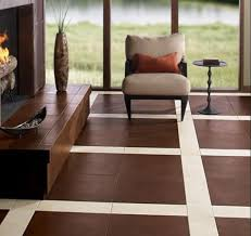 Modern Floor Tile Design Decorative Patern Dloortiling Pinterest With