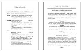 Database administrator resume samples Scribd