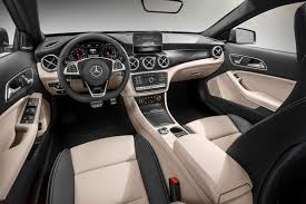 The 2020 mercedes benz gla is set to go on sale in europe in the northern spring of. 2020 Mercedes Benz Gla Class Suv Review Trims Specs Price New Interior Features Exterior Design And Specifications Carbuzz