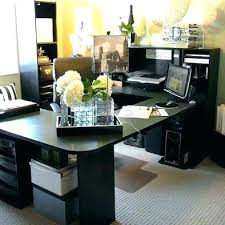 workplace office decorating ideas. Work Office Ideas Best Workplace Decorating