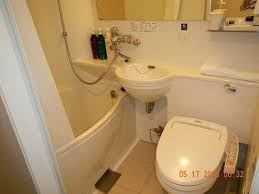 sink shower combo hotel sink toilet shower combo rv shower toilet sink combo for