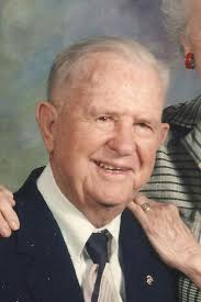 Charles H. (Pinky) Porter - Obituaries - Brownwood Bulletin - Brownwood, TX