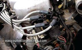 ford focus coil pack wiring loom 8n 2001 f150 ignition diagram full size of ford fiesta ignition coil wiring diagram ikon 2001 f150 part 1 how to