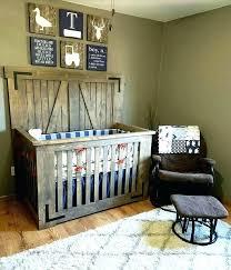 boy nursery furniture. Western Baby Nursery Cribs For Boys Room Rustic Decor Furniture Girl Rooms Boy D