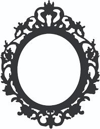 oval frame design. Vintage Frame X Picture Stencils Displaying Gt. Design Clipart Oval. Oval Design