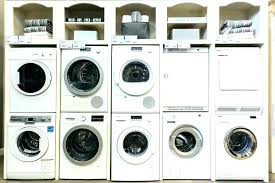 compact stacked washer dryer. Fine Dryer Apartment Stackable Washer And Dryer Shocking Compact Stacked  Small  Inside Compact Stacked Washer Dryer