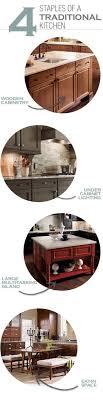 Designer Kitchens Potters Bar Kitchen Design Traditional Kitchens The Home Depot