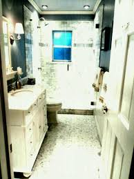 without bathtub small bathroom designs with shower layout indian for es india decor regarding small bathroom design ideas
