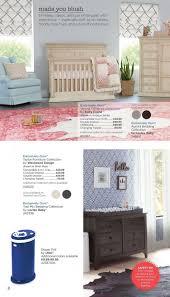 Taylor Westwood Design Crib Buybuy Baby Flyer 03 08 2019 07 30 2019 Weekly Ads Us
