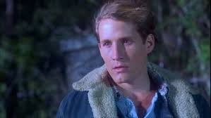Tommy Jarvis Heroes Wiki Fandom Powered By Wikia