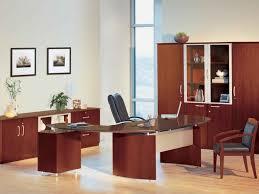 sensational office furniture. full size of office furnitureglass furniture executive suites ideas sensational o