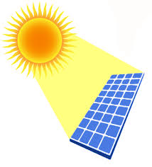 Image result for solar panel images