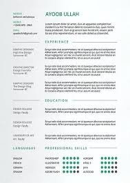 Resume Format Google Docs Resume References Template Google Docs Lovely Machinist Resume 94