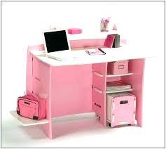 Cute Desk Accessories Desk Organizers And Accessories Pink Desk Organizer  Pink Desk Organizers And Accessories Inspirational .