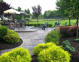 Small Picture Amazing Landscaping Ideas For Small Front Yards Ideas Exciting