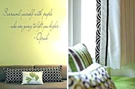 >terrific teen wall art ideas for bedroom photos and video teenage  terrific teen wall art designs room teenage girl paints cute nz