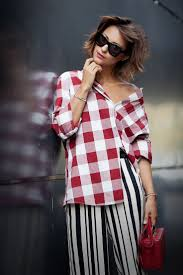 Best 25 Red gingham shirt ideas on Pinterest Branded shirts.