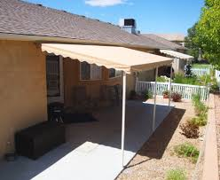 how much do patio awnings cost patio furniture outdoor