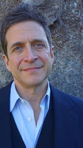 Paul Attanasio – Wikipedia