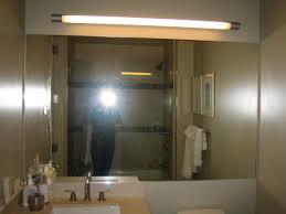 vanity bathroom lighting. 51 Most Perfect Bath Lights Modern Vanity Bathroom Bar 4 Light Chrome Genius Lighting